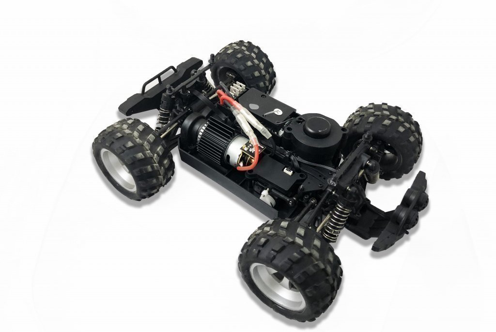 Подвеска Xiaomi Speed Racing Car