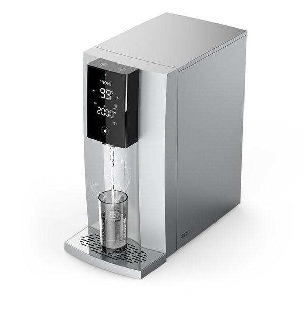 Xiaomi Viomi Hot Water Drink X5