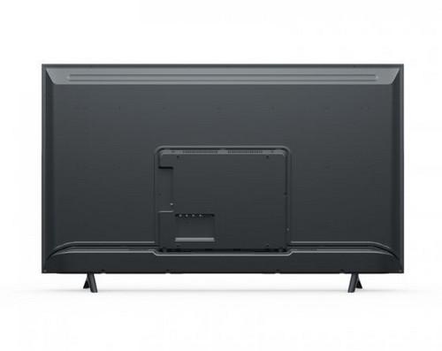 Внешний вид тыльной стороны телевизора Xiaomi Mi TV 4X 55