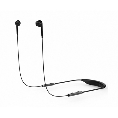 Дизайн наушников Xiaomi Bluetooth Collar Earphones